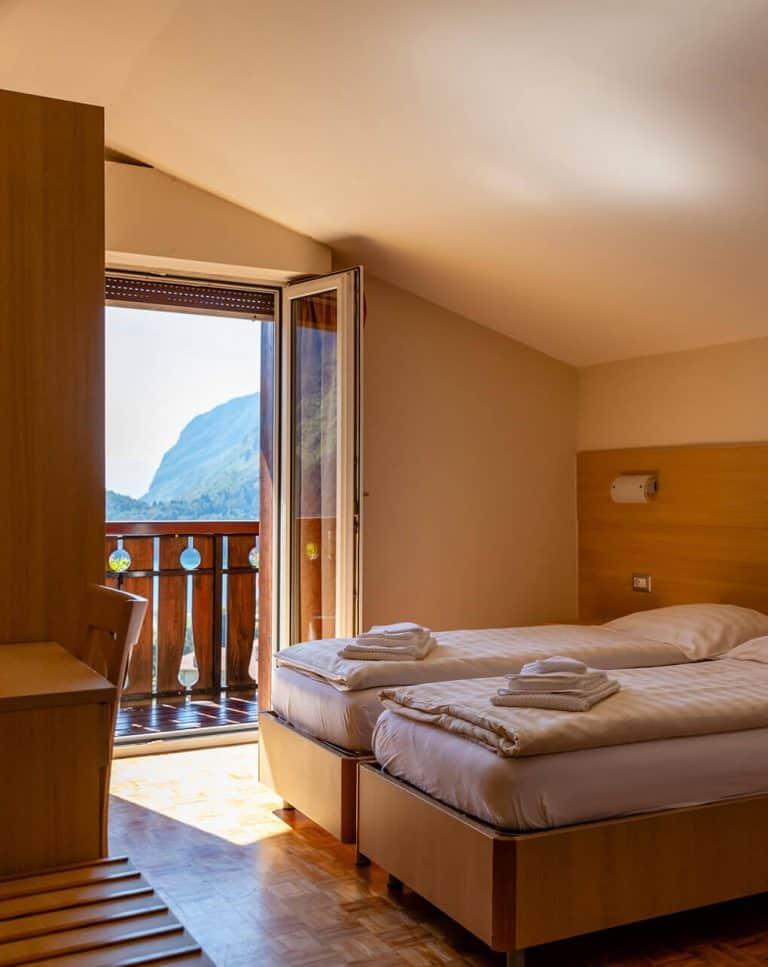 Summer holidays Dolomites 9