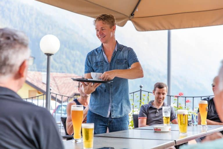 Migliore Hotel Dolomiti