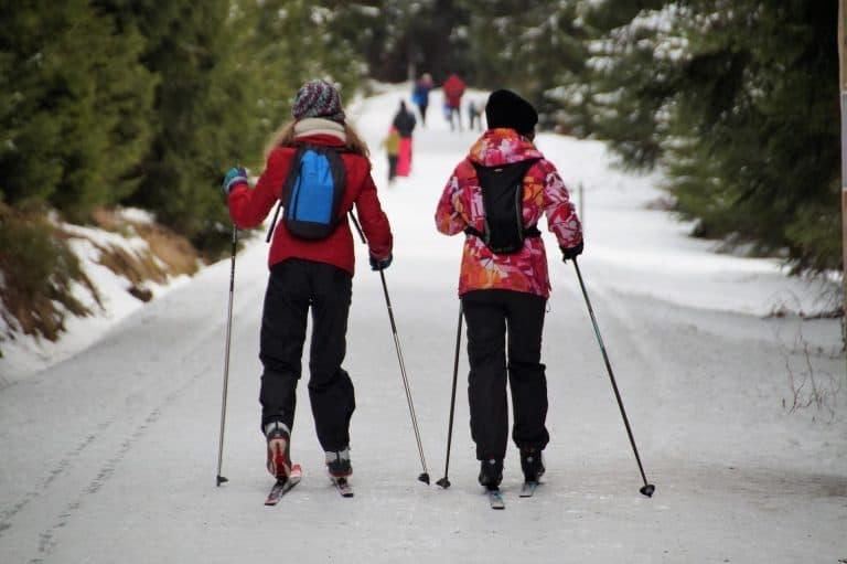 skilanglauf italien