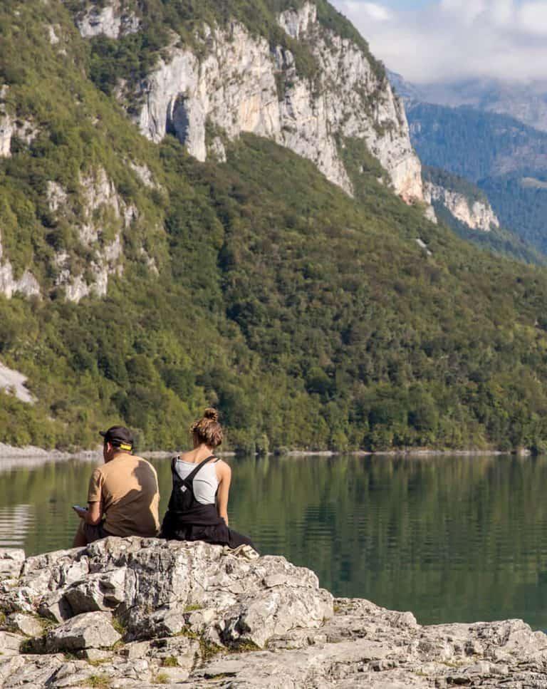 migliori escursioni Dolomiti