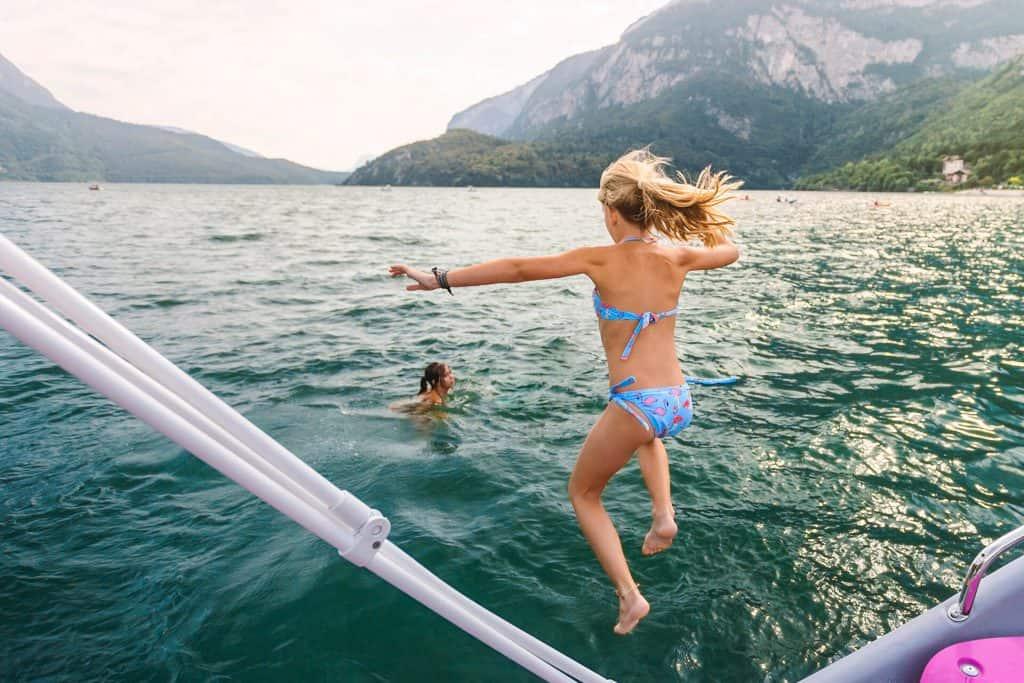 mooiste meren noord italië 1