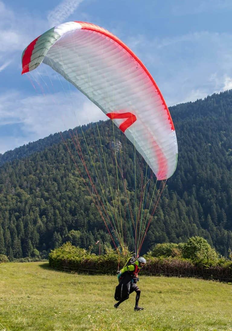 viaggio incentive Dolomiti